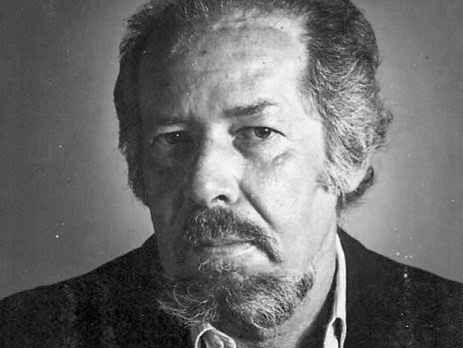 HÉCTOR VIEL TEMPERLEY: MÍSTICA Y HUMANISMO DE UNA DESTACADA POÉTICA. LUIS BENÍTEZ
