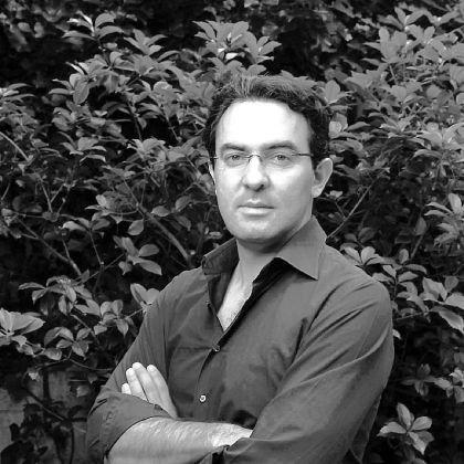 JUAN GABRIEL VÁSQUEZ: HISTORIA UNIVERSAL DE COLOMBIA