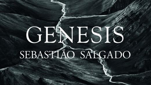 Obra fotográfica de Sebastiâo Salgado