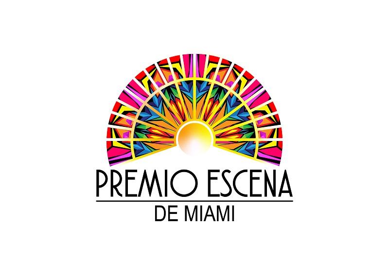VENEZUELA, CUBA, COLOMBIA Y MÉXICO LOS GANADORES DEL PREMIO ESCENA DE MIAMI 2019. JORGE HERRERA-MONROY