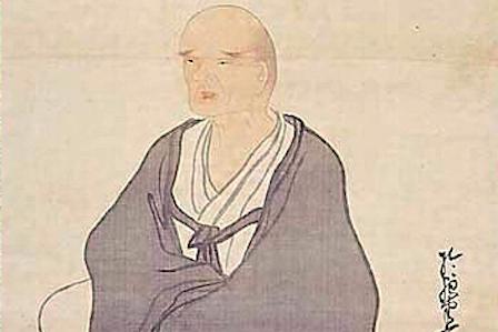 HAIKUS DE YOSA BUSON. TRADUCCIONES DE TOSHIYA KAMEI